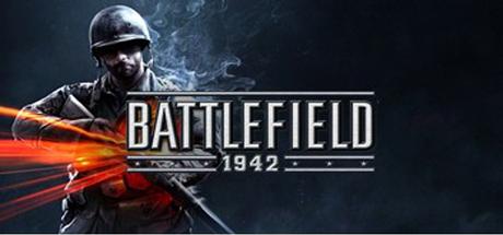 Battlefield 1942 - Battlefield 1942