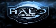 Halo: Combat Evolved Anniversary: Erstes Bildmaterial zum neuen Halo-Ableger
