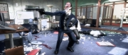 Payday: The Heist: Erstes Bildmaterial aus dem Squad-basierten First-Person-Shooter
