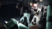 Payday: The Heist: Neuer Screenshot vom Squad-Shooter