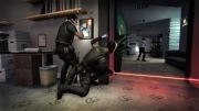 Payday: The Heist: Neuer Screenshot zum Squad-Shooter