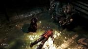 Of Orcs and Men: Neuer Screenshot aus dem Rollenspiel