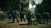 Of Orcs and Men: Neue Bilder zum Rollenspiel