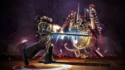 Warhammer 40.000: Kill Team: Erste Screens zum Downloadtitel