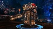 Warhammer 40.000: Kill Team: Erste Screens zum Downloadtitel
