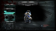 Warhammer 40.000: Kill Team: Neues Bildmaterial aus dem Arcadespiel