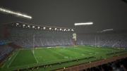 Rugby World Cup 2011: Erstes Bildmaterial aus dem offiziellen Spiel zum Rugby World Cup 2011