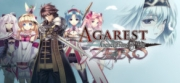 Agarest: Generations of War Zero - Agarest: Generations of War Zero