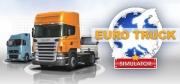 Euro Truck Simulator - Euro Truck Simulator