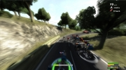 Le Tour de France 2011: Zwei neue Screenshots zum Release der XBOX360 & PS3 Version am 08.07.2011