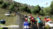 Le Tour de France 2011: Zwei neue Screenshots von der PS3 Version
