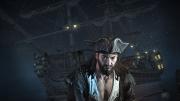 Raven's Cry: Screenshot zum kommenden Piraten-Abenteuer