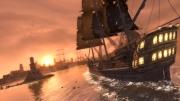 Raven's Cry - Trailer zeigt erste Gameplay-Szenen aus der Seeräuber-Vendetta