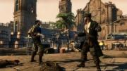 Raven's Cry: Neuer Screenshot aus dem Piraten-Adventure