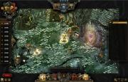 Hellbreed: Ein paar neue Screenshots zum Release.