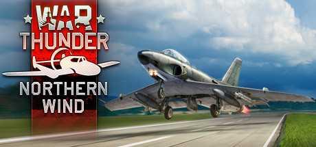 War Thunder - War Thunder