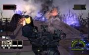 Iron Brigade: Screenshot aus der PC-Version