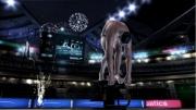Michael Phelps: Push The Limit: Screenshot aus dem Schwimmsportspiel
