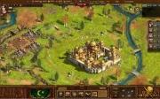 Terra Militaris: Screenshots aus dem hochentwickelten MMORTS