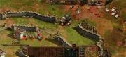 Terra Militaris: Neue Bilder zum Strategie-MMO