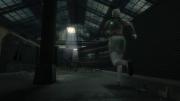 AMY: Die ersten Screenshots aus dem Spiel
