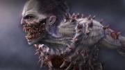 AMY: Drei neue Screenshots aus dem Horror-Spiel.