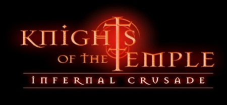 Knights of the Temple: Infernal Crusade - Knights of the Temple: Infernal Crusade
