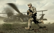Arma X: Anniversary Edition: Zwei Screens von der Special-Version.