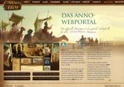 Anno 1404: Ansichten aus dem offiziellen Anno 1404 Magazin