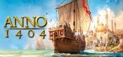 Anno 1404 - Anno 1404