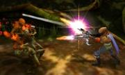 Heroes of Ruin: Erstes Bildmaterial aus dem Action-Rollenspiel