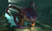 Heroes of Ruin: Neuer Screenshot aus dem Nintendo 3DS Abenteuer
