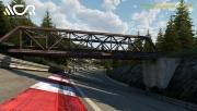 Auto Club Revolution: Rennstrecke Kolmården Test Circuit