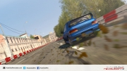 Auto Club Revolution: Screenshots Mai 14