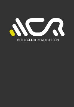 Auto Club Revolution