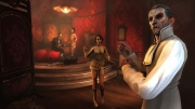Dishonored: Die Maske des Zorns - Viertes und letztes Video der Entwicklerdokumentation