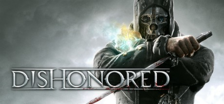 Dishonored: Die Maske des Zorns - Dishonored: Die Maske des Zorns