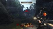 Raven Squad: Screenshot aus dem Ego-Shooter Raven Squad