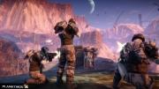 Planetside 2 - Teaser-Video zum Intro-Trailer veröffentlicht