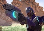 Planetside 2 - Offizieller Spielbetrieb startet am 20. November 2012