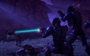 Planetside 2 - Bekanntes Outfit im neuen Gameplay-Video