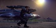 Planetside 2 - Der Krieg tobt auf den Kontinenten