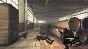 Global Ops: Commando Libya: Erste Bilder zum Shooter.