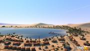 Cities XL 2012: Erstes Bildmaterial aus der Städtebau-Simulation