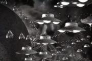 Unstoppable Gorg: Erstes Bildmaterial aus dem Space-Defense-Spiel