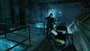 GoldenEye 007: Reloaded: Screenshot aus dem James Bond HD-Remake