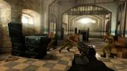 GoldenEye 007: Reloaded: gamescom Screenshot zum HD-Remake