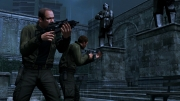 GoldenEye 007: Reloaded: gamescom Screenshot zum HD-Remake