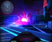 Tank Universal: Screenshot - Tank Universal