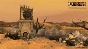 Eligium: Der Auserwählte: Screenshot zum kommenden MMO